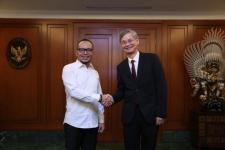 وافقت اندونيسيا وهونغ كونغ على زيادة حماية العمال المهاجرين
