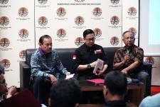 وزارة البيئة والغابات تعمل بحزم على محارق الغابات في إندونيسيا