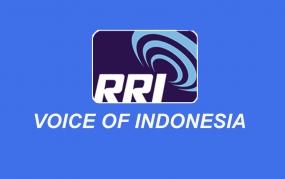 Vice president Jusuf Kalla gaat naar Lombok om de aardbeving locatie te bezoeken