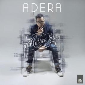 Pop Liedjes : Adera