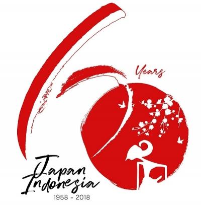 Japanse minister van Buitenlandse Zaken zal Indonesië bezoeken