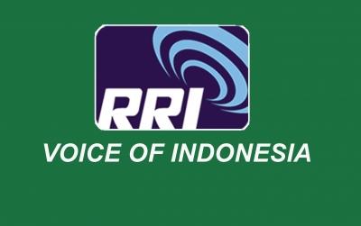 Indonesie richtte op Turkije als een nieuwe exporthub
