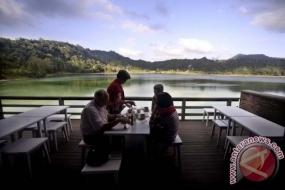 Bunaken Festival moedigt de toeristen bezoek aan Noord-Sulawesi aan