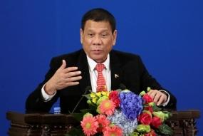 Filippijnen zal de diplomatieke betrekkingen met IJsland verbreken
