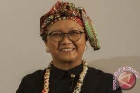 Minister van Buitenlandse Zaken zal CEAPAD Meeting In Bangkok bijwonen