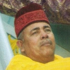 Maleisliedjes : Hasrat Malam door Toto Syam