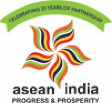 Source : http://voinews.id/index.php/component/k2/item/355-india-cooperates-with-southeast-asia