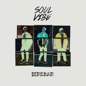 Pop Liedjes : Soulvibes