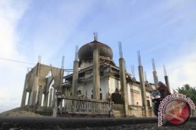 13 landen zullen het rampenbeheer in Atjeh bespreken