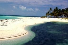Selayar Island, Zuid-Sulawesi