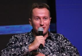 Het VK mikt op meer dan 4.000 studenten van Indonesië om in het land te studeren