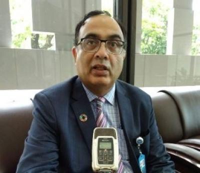 UNESCO moedigt Aziatisch-Afrikaanse toplanden aan om zuidens-samenwerking te bevorderen