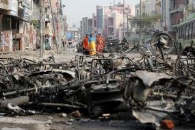 OIC veroordeelt anti-moslim geweld in India