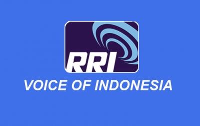 Indonesië dringt er bij Turkije op aan selectiever te zijn in het veiligstellen van handel