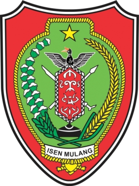 Traditioneel Liedjes uit De Centraal Kalimantan