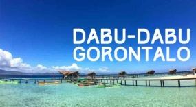 Traditioneel Liedjes uit De Provicincie Gorontalo