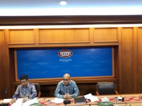 Le ministre des affaires étrangères de Malaisie visitera l'Indonésie