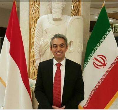 L'Indonésie observe le marché de l'Iran pour exporter des produits automobiles et textiles