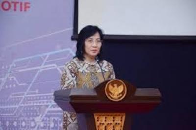 Le ministère de l'Industrie a rappelé l'importance de la propriété intellectuelle pour les petites et moyennes entreprises