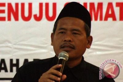 L'ancien terroriste invite les acteurs radicaux à respecter la loi indonésienne