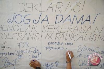 LIPI encourage le gouvernement indonésien à lutter contre l'intolérance dans les médias sociaux
