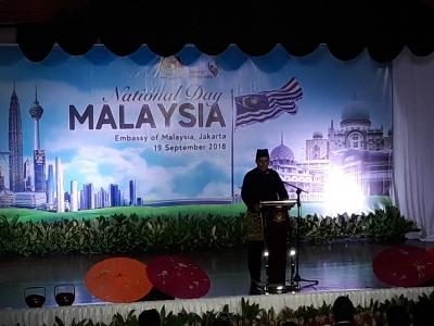L'Indonésie et la Malaisie enregistrent Pantun comme patrimoine mondial de l'UNESCO