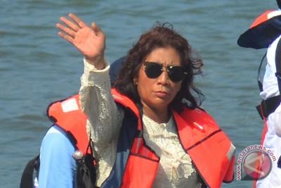 La guerre commerciale sino-américaine est le bon moment pour encourager les exportations de produits de la pêche indonésiennes