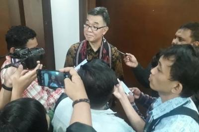 Le Japon explore le potentiel de Kalimantan oriental