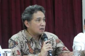 L'Indonésie va construire un musée flottant