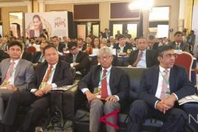 GAPKI-PVMA formulent des mesures pour renforcer la coopération entre l'Indonésie et le Pakistan dans le secteur de l'huile de palme