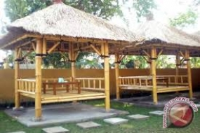 Village touristique de Sendari, Yogyakarta