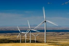 Bali, la région des énergies renouvelables la plus avancée