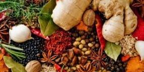 Beulacan, la nourriture qui doit être dégusté lors de la visite à Aceh