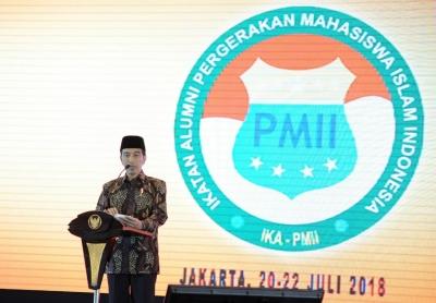 Le gouvernement indonesien construira 1000 centres de formation communautaires l'année prochaine