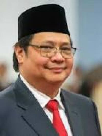 Indonesien und China entwickeln Industriegebiete ausserhalb der Insel Java