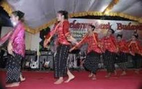 Ndundu Ndake Tanz