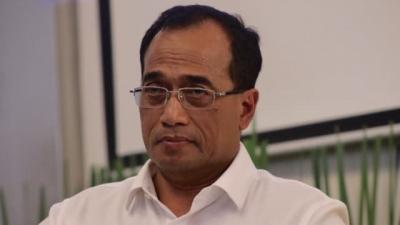 Verkehrsminister begrüßt die Entdeckung des CVR-Instruments der Lion Air JT 610.