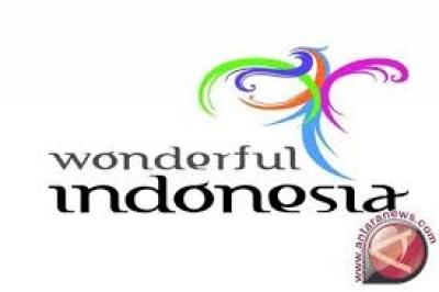 2  Auszeichnungen für  Indonesien  von chinesischer Tourismusmesse