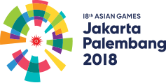 Menggelorakan Demam Asian Games 2018