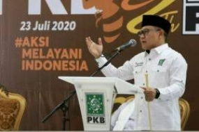 Menteri PPN Katakan Bali Aman Dikunjungi Wisatawan Saat Pandemi