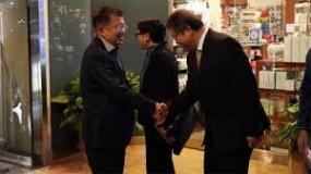 Wapres JK diagendakan hadiri Sidang Umum PBB di New.