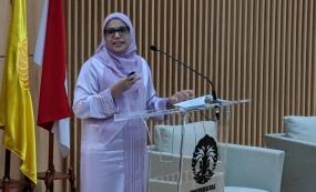 Bank Dunia tekankan pentingnya dorong pertumbuhan kelas menengah Indonesia