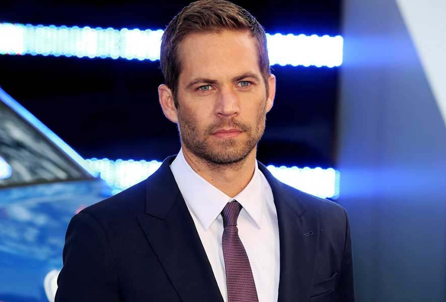 Paul Walker's scenes will be part of 'Fast and Furious 77'