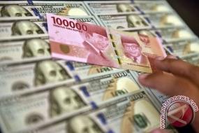 Rupiah Cenderung Menguat Seiring Penguatan Mata Uang Asia