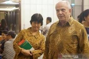 Kemenristekdikti Ingin Kerja Sama Pendidikan Indonesia-AS Diperkuat