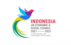 Indonesia Kembali Aktifkan Forum Kerjasama Ekonomi