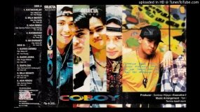 Coboy