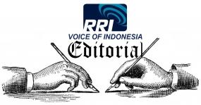 Indonesia Untuk Dunia