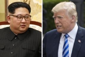 KTT Korea Utara Dan Amerika Serikat, Di Antara Persiapan Dan Langkah Diplomasi
