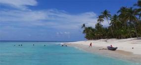 Pulau Durai, Kepulauan Riau